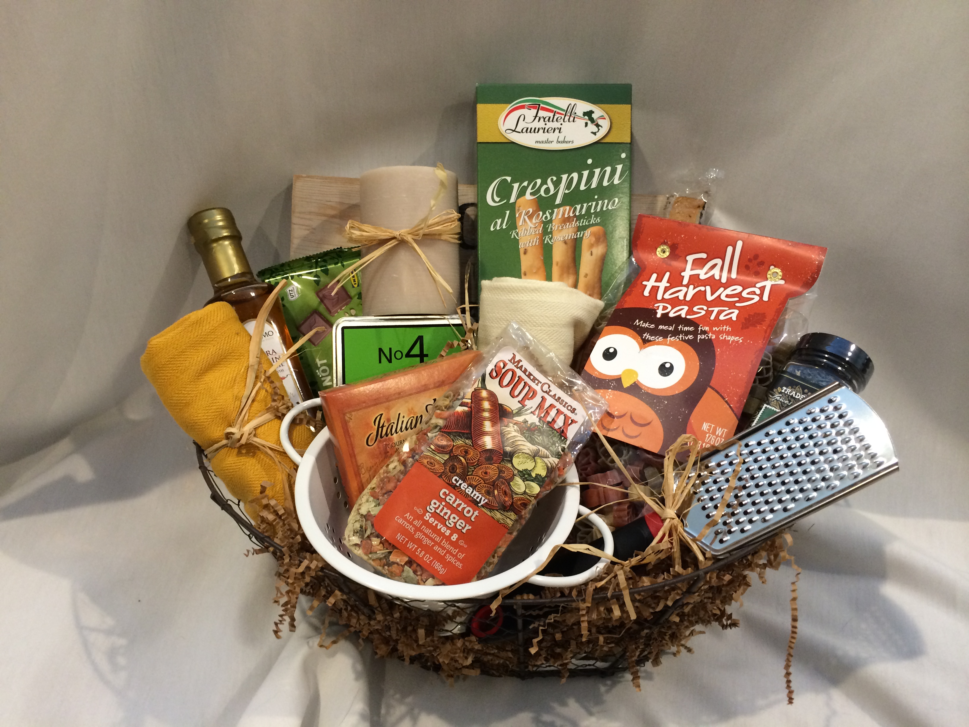 Gift Baskets Eugene Oregon Gift Ftempo